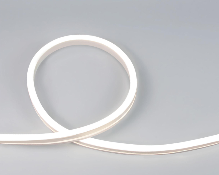 H&H LED Neon Strip H1 version