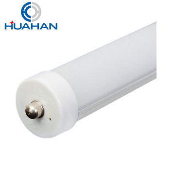 <b>H&amp;H 8ft LED T8 Tube</b>