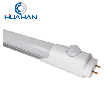 <b>H&amp;H IR Sensor LED T8 Tube</b>