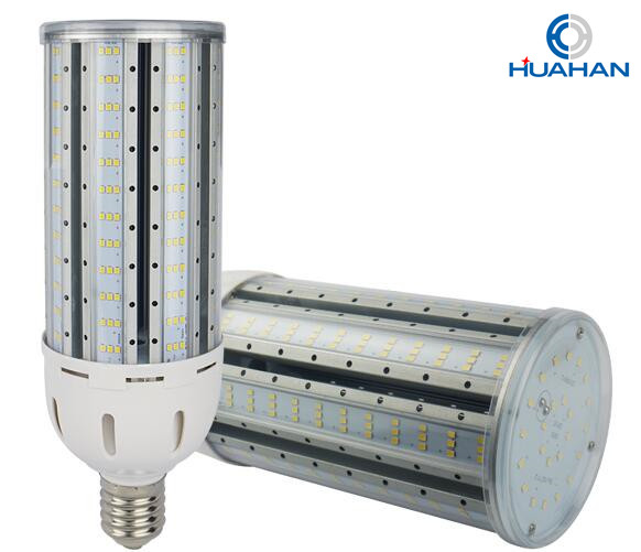 <b>80-150W Internal Driver LED Cornlamp</b>