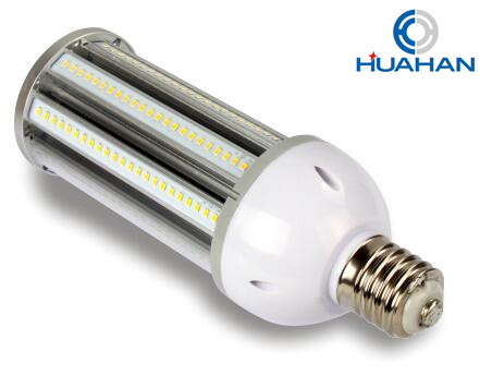 <b>H&amp;H 60W LED Corn Lamp</b>